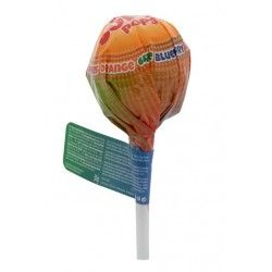Funlab Mini Big Lolly 30 Gram