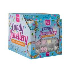 Funlab Candy Jewellery