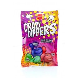 Funlab Crazy Dippers