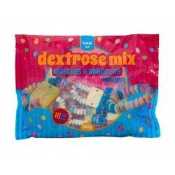 Funlab Dextrose Mix