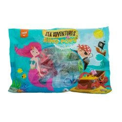 Funlab Sea Adventure Ring Pops