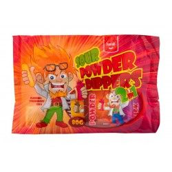 Funlab Sour Powder Dippers