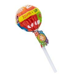 Funlab Super Mega lolly