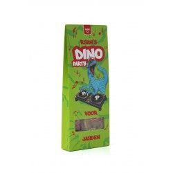 Funlab Partypack - Dino incl. Snoep