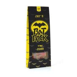 Funlab Partypack - Batpack
