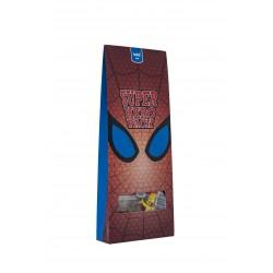 15 stuks - Traktatie pakket Superhero / superhelden
